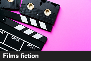 Films_Fictions_texte