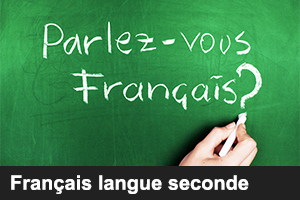 Fran%C3%A7ais%20langue%20seconde_texte